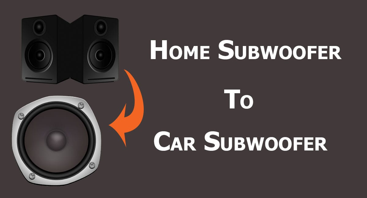 How-To-Hook-Up-a-Powered-Subwoofer-In-Car