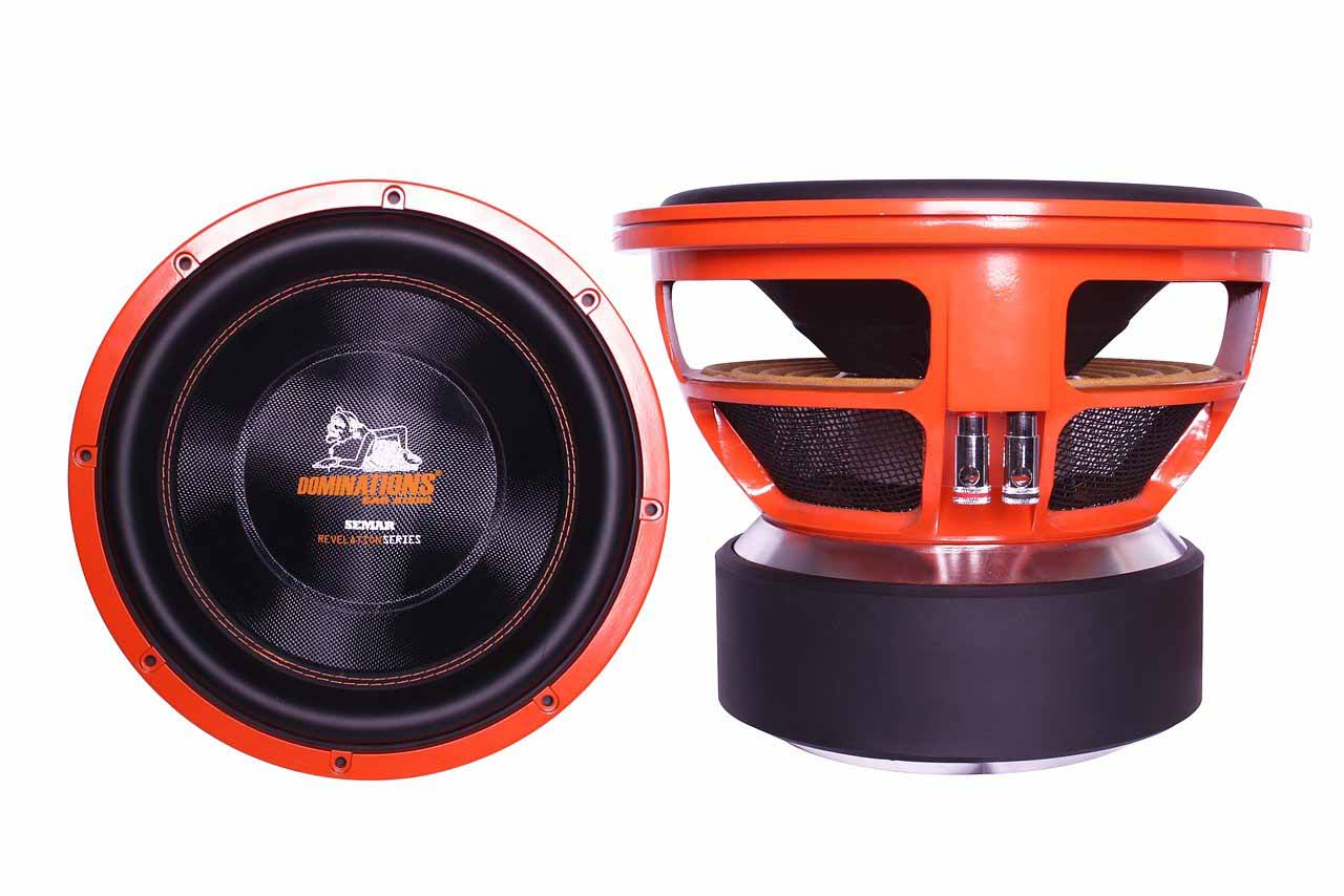 Car hook 2019 best way amp subwoofer ⭐️ to and up 2019 Hyundai